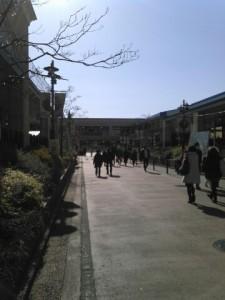 町田グランベリーモール