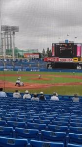 全国高校野球選手権